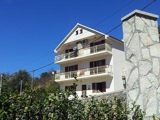 Vavic Apartments - Studio with Balcony 2
