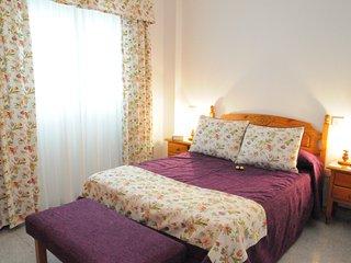 EmyCanarias Superior 1 Dormitorio