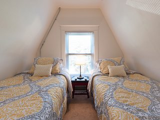 S&J#41U 2BR! Bright+Airy~Walk2ALL!*25% Off Oct/Nov*