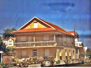 Ref. 11623 Casa al lado de la playa