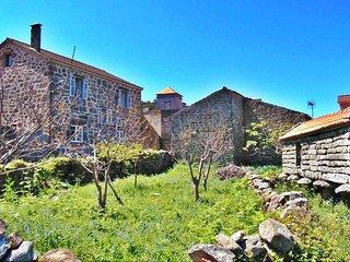 Ref. 11725 Casa Rustica en Lira