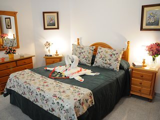 EmyCanarias Superior 2 Dormitorios