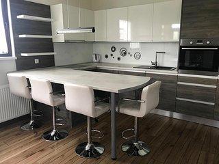 Guest House Klanfar Apartment NIKOL Plitvice Leakes