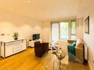 Charming 1bed in Shoreditch 10 mins to tube