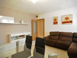 OP HomeHolidaysRentals Rusiñol II - Costa Barcelon