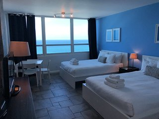 Design Suites Miami Beach 1634