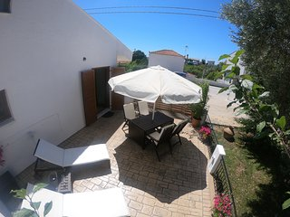 Villa Maze8