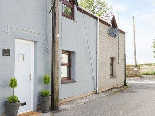 2 YSGOLDY, modern/contemporary, near Bangor