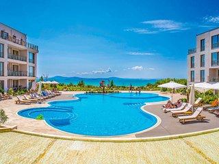 Diamond Beach Apartment - Holiday Relax