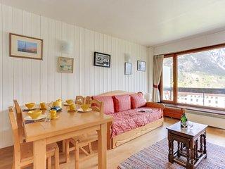 1 bedroom Apartment in Les Boisses, Auvergne-Rhône-Alpes, France : ref 5502938