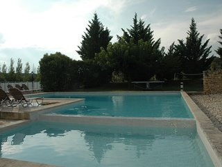 3 bedroom Villa in Les Gros Cléments, France - 5248801