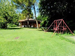 3 bedroom Apartment in Garda, Veneto, Italy : ref 5248562