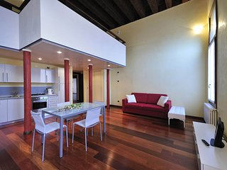 3 bedroom Apartment in Castello di Godego, Veneto, Italy : ref 5248511