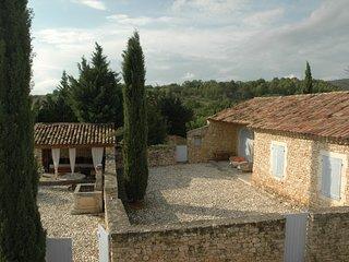 3 bedroom Villa in Les Gros Clements, France - 5248802