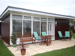 72 Granada Selsey Country Club