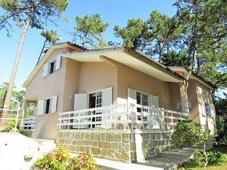 5 bedroom Villa in Ofir, Braga, Portugal : ref 5442462