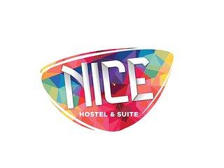 Hostel em Loulé / NICE Hostel & Suite