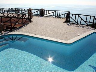 4 bedroom Villa in Torre delle Stelle, Sardinia, Italy - 5248055