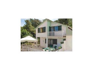 3 bedroom Villa in Rusan, Dubrovacko-Neretvanska Zupanija, Croatia : ref 5562998