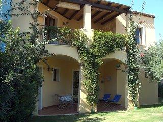 1 bedroom Apartment in Tortoli, Sardinia, Italy : ref 5248032