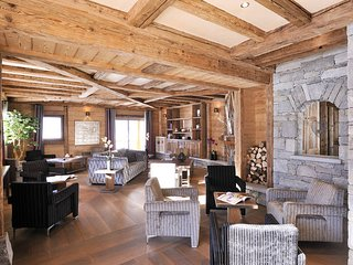 2 bedroom Apartment in Les Boisses, Auvergne-Rhone-Alpes, France - 5639739