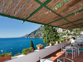 4 bedroom Villa in Arienzo, Campania, Italy : ref 5639321