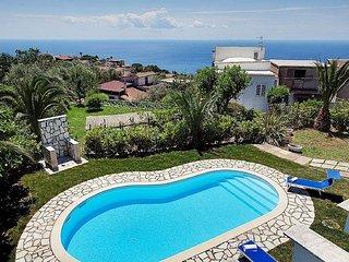 5 bedroom Villa in Torca, Campania, Italy : ref 5248251