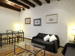 2 bedroom Apartment in Venice, Veneto, Italy - 5248478