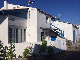 Ile d'Oleron , Maison avec petite terrasse 6 pers