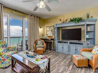 Seychelles Beach Resort 0707