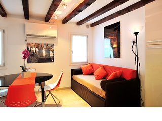 1 bedroom Apartment in Venice, Veneto, Italy - 5248506