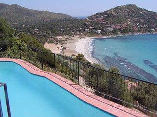 4 bedroom Villa in Torre delle Stelle, Sardinia, Italy - 5248051