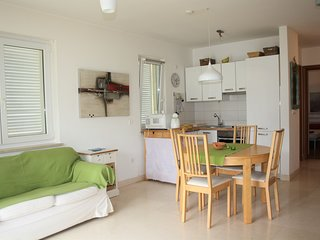 Cozy Family Apartment Viva close to the Beach