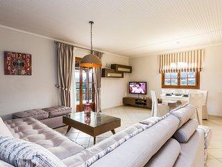 2 bedroom Villa in Adele, Crete, Greece - 5248633