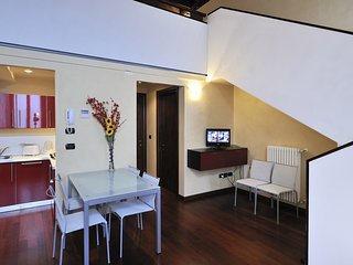 1 bedroom Apartment in Castello di Godego, Veneto, Italy : ref 5248509
