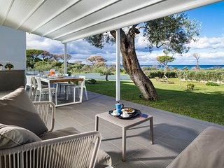 3 bedroom Villa in Settefrati, Sicily, Italy : ref 5639307
