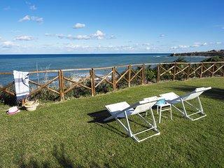 3 bedroom Villa in Settefrati, Sicily, Italy : ref 5639298