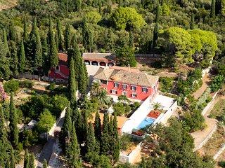 5 bedroom Villa in Mlini, Dubrovacko-Neretvanska Zupanija, Croatia - 5639527
