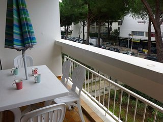 2 bedroom Apartment in La Grande-Motte, Occitanie, France - 5571576
