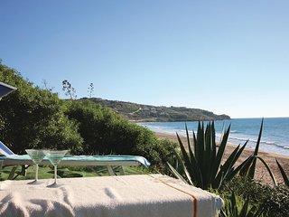 2 bedroom Villa in Localita San Marco, Sicily, Italy : ref 5523453