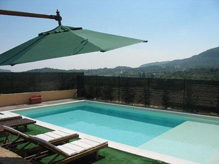 4 bedroom Villa in Virle, Veneto, Italy : ref 5248556