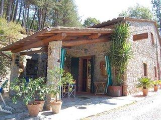 1 bedroom Villa in Cerasomma, Tuscany, Italy : ref 5247729