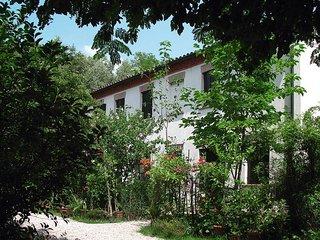 2 bedroom Villa in San Donà di Piave, Veneto, Italy : ref 5448196