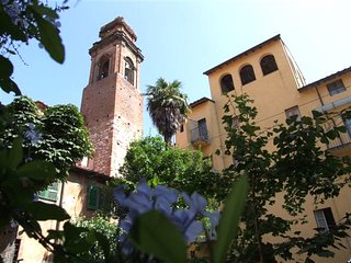 2 bedroom Apartment in Pisa, Tuscany, Italy - 5639291
