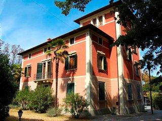 8 bedroom Villa in Strada, Umbria, Italy - 5247500