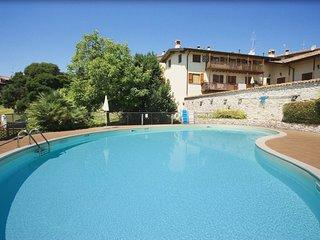 Borgo Castelli