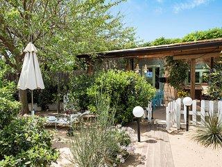2 bedroom Villa in Santa Maria del Focallo, Sicily, Italy - 5639281