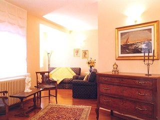 3 bedroom Apartment in Florence, Tuscany, Italy - 5248148