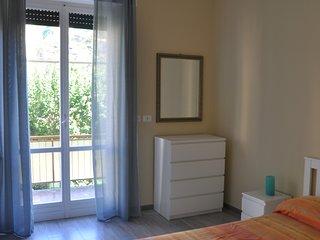 Appartamento Andorra