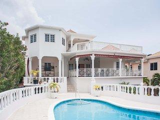 Villa Louja